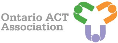 Ontario ACT